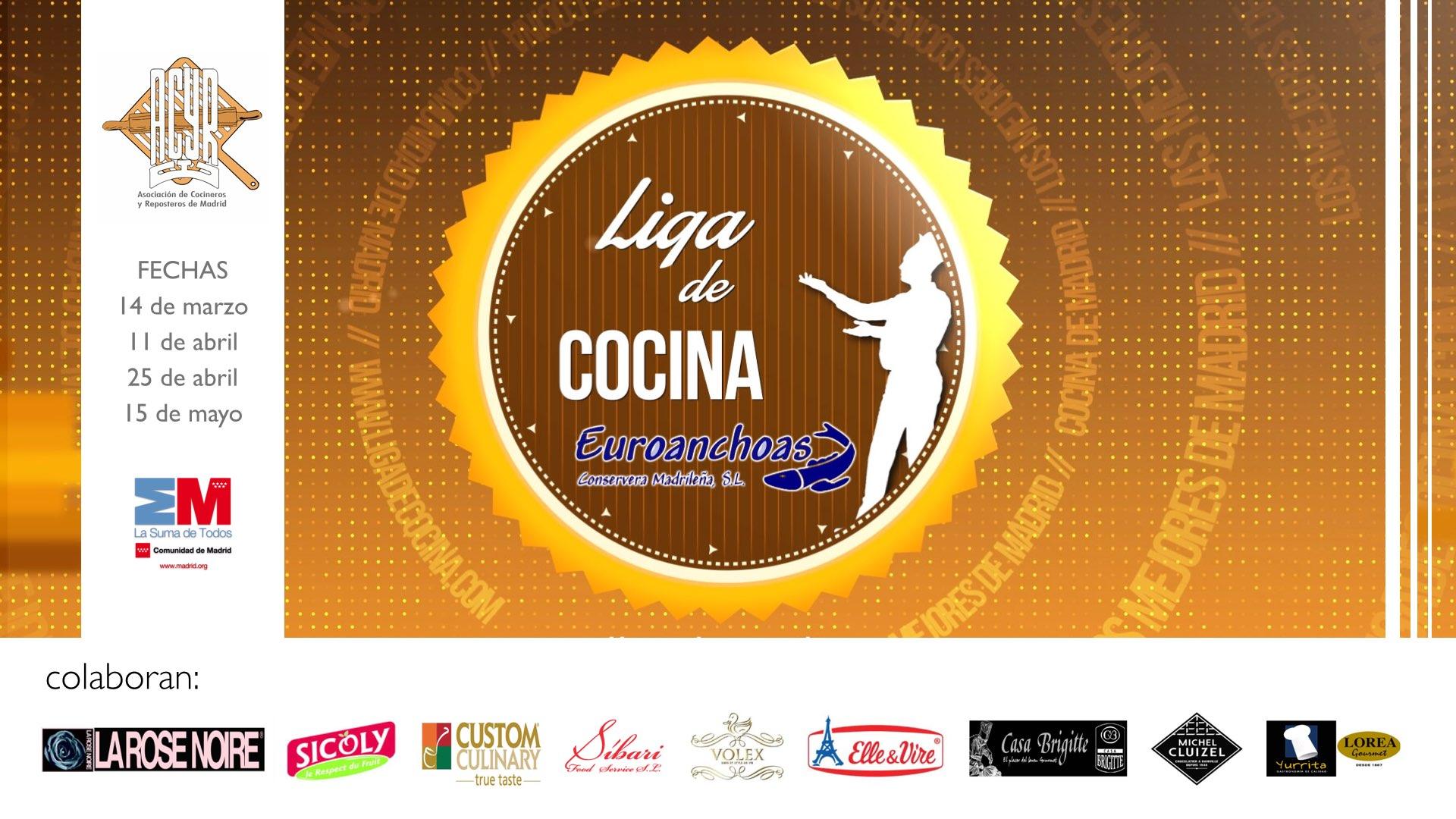 2016 LIGA DE COCINA ok logos.006